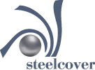 Steelcover
